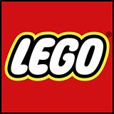 LEGO con trai