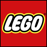 LEGO cho Bé