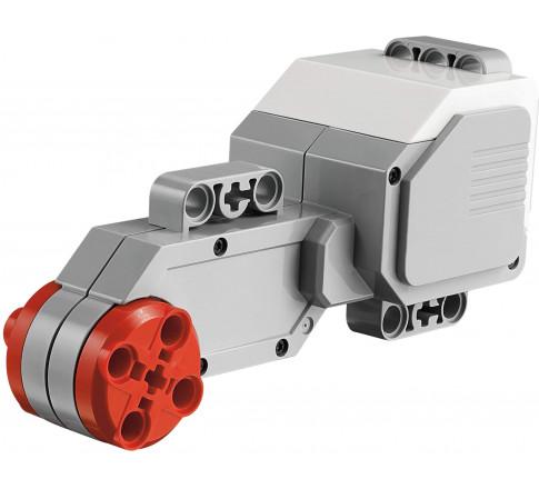LEGO Mindstorms 45502 - Động cơ servo Mindstorms EV3 loại Lớn (LEGO MINDSTORMS EV3 Large Servo Motor 45502)