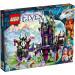 LEGO Elves 41180 - Lâu Đài Phép Thuật của Ragana (LEGO Elves Ragana's Magic Shadow Castle 41180)