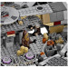 LEGO Star Wars 75105 - Phi thuyền Millennium Falcon (LEGO Star Wars Millennium Falcon 75105)