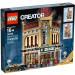 LEGO Creator Expert 10232 - Mô hình cao cấp Rạp chiếu phim Kinh điển (LEGO Creator Expert Palace Cinema 10232)